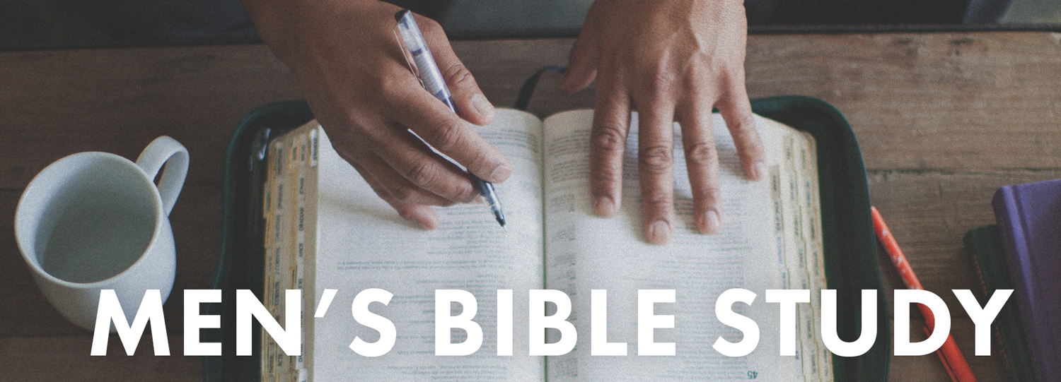 James Chapter 5:1-12 Inductive Bible Study and Questionse