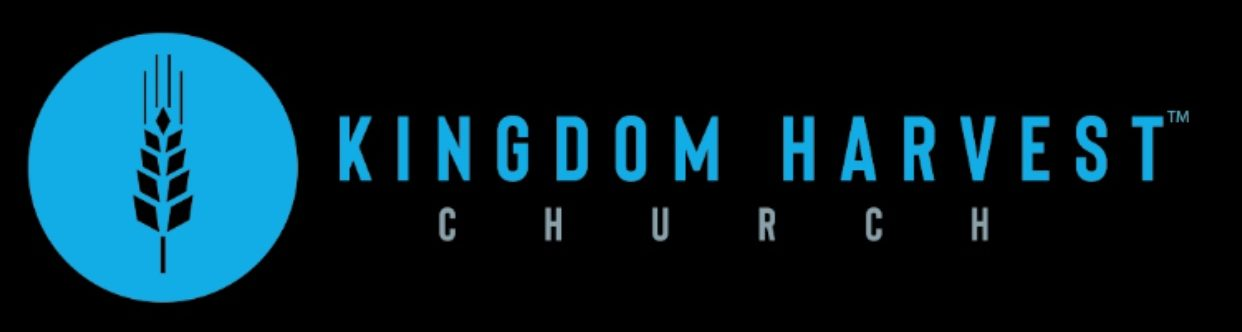 Logo for Kingdom Harvest Church